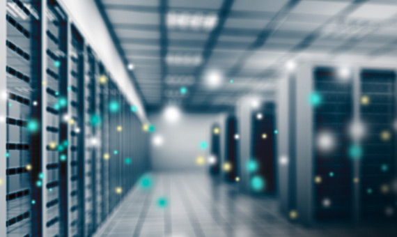 Big Data as a Service: the Next Big Thing?