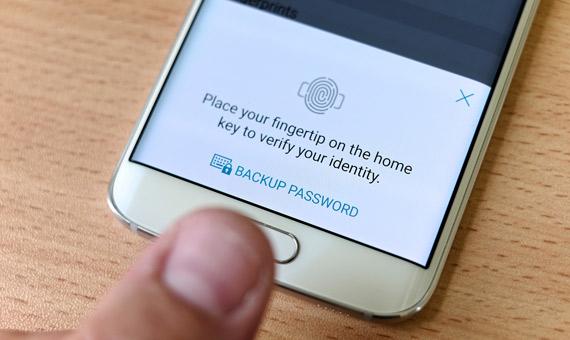 Digital Security: 5 Alternatives to Passwords