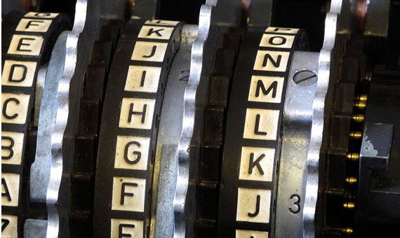 The Human Errors that Defeated Enigma