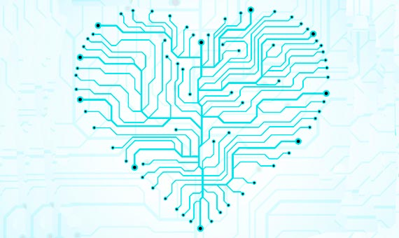 What is Affective Computing?